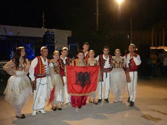 federata_e_shqiptareve_ne_greqi_1